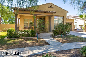 15401 W ALEXANDRIA Way, Surprise, AZ 85379