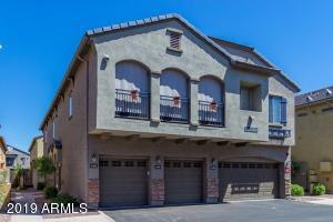 2402 E 5th Street, 1484, Tempe, AZ 85281