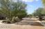 16420 N THOMPSON PEAK Parkway, 1003, Scottsdale, AZ 85260
