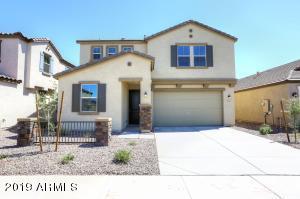 2945 E FLOSSMOOR Avenue, Mesa, AZ 85204