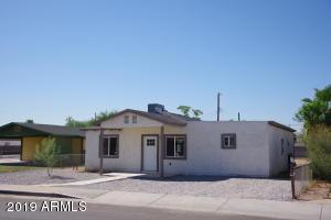 9353 W TAYLOR Street, Tolleson, AZ 85353