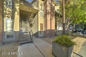 200 E SOUTHERN Avenue, 170, Tempe, AZ 85282