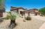 3210 W SENTINEL ROCK Road, Phoenix, AZ 85086