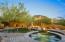13759 E GARY Road, Scottsdale, AZ 85259