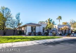 673 E VERDE Lane, Tempe, AZ 85284