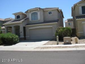 14968 N 174TH Drive, Surprise, AZ 85388