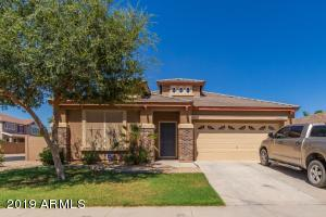 11575 N 151ST Drive, Surprise, AZ 85379