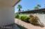 7350 N VIA PASEO DEL SUR, Q105, Scottsdale, AZ 85258