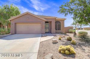 26201 N 47TH Place, Phoenix, AZ 85050