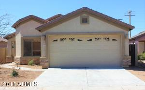 24442 N Shelton Way, Florence, AZ 85132