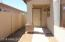 24442 N Shelton Way, Florence, AZ 85132
