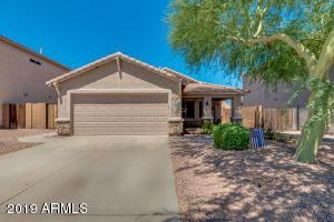 12584 W CLARENDON Avenue, Avondale, AZ 85392