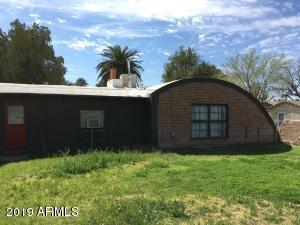 4028 E PALM Lane, Phoenix, AZ 85008