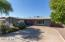 8614 E Valley Vista Drive, Scottsdale, AZ 85250