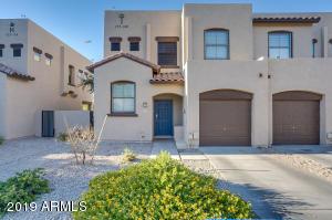 1886 E DON CARLOS Avenue, 137, Tempe, AZ 85281