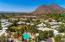 5101 N CASA BLANCA Drive, 327, Paradise Valley, AZ 85253