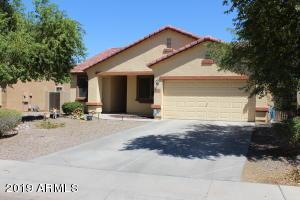 522 E WHYMAN Avenue, Avondale, AZ 85323