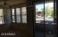 20100 N 78TH Place, 2107, Scottsdale, AZ 85255