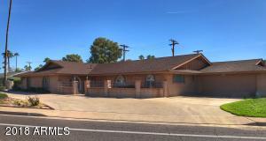 14201 N CANTERBURY Drive, Phoenix, AZ 85023