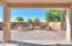45291 W SAGE BRUSH Drive, Maricopa, AZ 85139