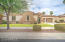 This pristine Toll Bros 4 bedroom, 3.5 bath home is located in the prestigious community of The Village in Litchfield Park.