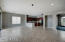 Large Family/Great Room!