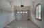 Additional 2 Car Tandem Garage!
