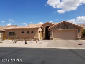 14943 W CRENSHAW Drive, Goodyear, AZ 85395
