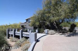 9552 E CONQUISTADORES Drive, Scottsdale, AZ 85255