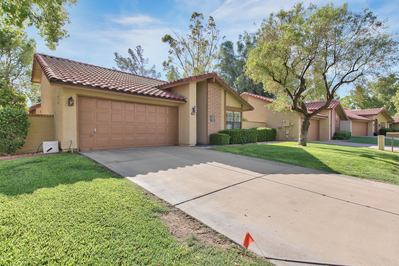 Photo of 12202 S SHOSHONI Drive, Phoenix, AZ 85044