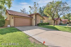 12202 S SHOSHONI Drive, Phoenix, AZ 85044