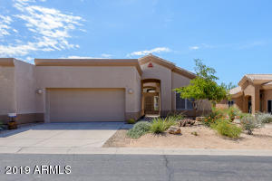 4737 E MORNING VISTA Lane, Cave Creek, AZ 85331