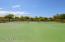 Tatum Village tennis courts