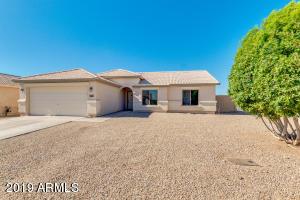 3956 E LAMBETH Place, San Tan Valley, AZ 85140