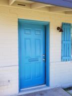 1802 N 32ND Place, Phoenix, AZ 85008
