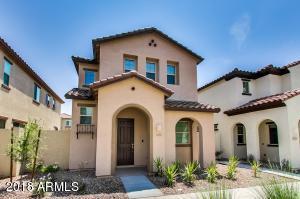 3200 S MINGUS Drive, Chandler, AZ 85286