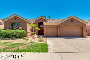 9645 E DAVENPORT Drive, Scottsdale, AZ 85260