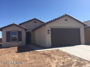 4081 W WINSLOW Way, Eloy, AZ 85131