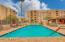 7830 E CAMELBACK Road, 407, Scottsdale, AZ 85251
