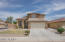 24920 W VISTA NORTE Court, Buckeye, AZ 85326