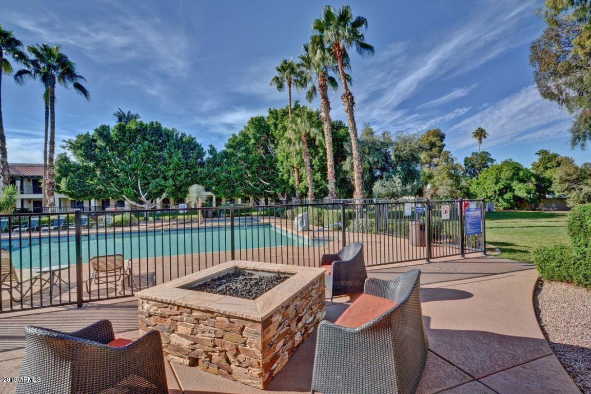 7350 N PIMA Road, McCormick Ranch, Arizona