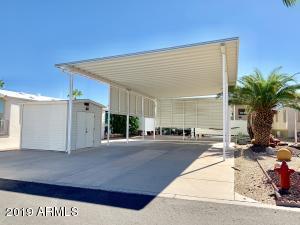 17200 W BELL Road, 539, Surprise, AZ 85374