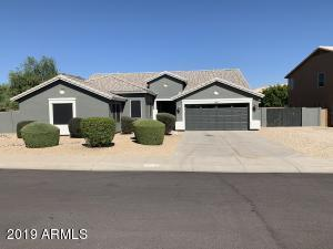 25639 N 67TH Lane, Peoria, AZ 85383