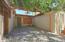 1002 S Maple Avenue, Tempe, AZ 85281