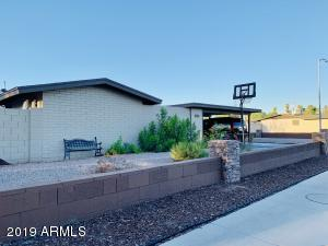 5602 W NORTHERN Avenue, Glendale, AZ 85301
