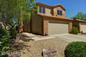 30417 N 42ND Place, Cave Creek, AZ 85331