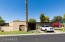 6028 E. Harvard Street, Scottsdale