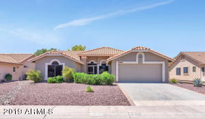 18640 N 98TH Lane, Peoria, AZ 85382