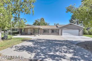 7216 W ACOMA Drive, Peoria, AZ 85381