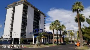 805 N 4th Avenue, 1006, Phoenix, AZ 85003